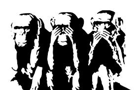 majmuni