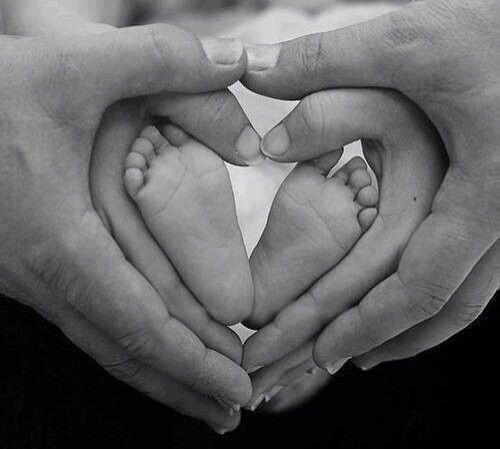 family srce
